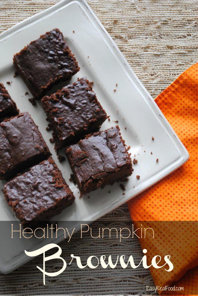 healthy-pumpkin-brownies