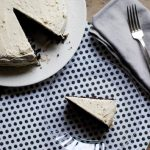 rain free quinoa chocolate cake