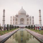 tips on traveling to india with kids