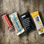 the best 10 paleo bars