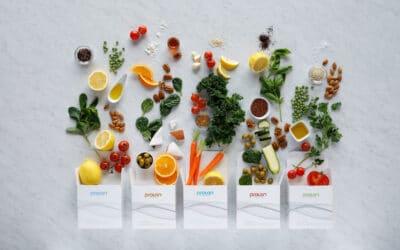 ProLon Fasting Mimicking Diet + A ProLon Review