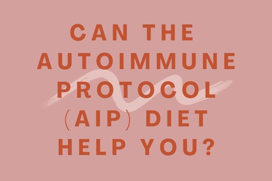 Can The AIP Diet Help You easyrealfood.com
